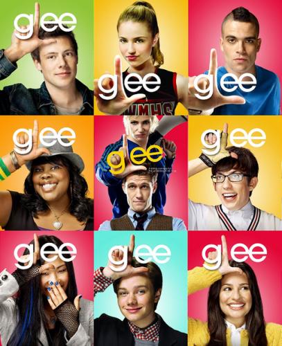 31fb712b-c0cb-42c2-a079-b586faf022f4-Glee.png