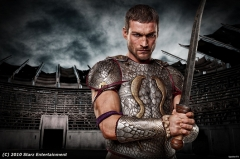 spartacus-blood-and-sand-les-photos-promo1.jpg