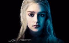 emilia_clarke_game_of_thrones_season_3-wide.jpg