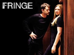 Wallpaper_Fringe_08.jpg