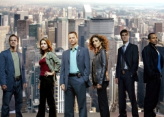 Les-Experts-Manhattan-Cast-S2.jpg