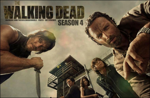 The-Walking-Dead-L-intense-trailer-de-la-saison-4_reference.jpg