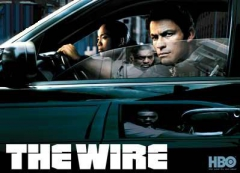 6_sep_HBO_The_Wire.jpg