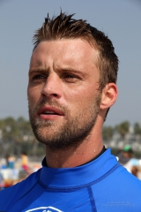 4th-annual-project-save-our-surf-s-surf-2011-celebrity-surfathon-day-1-jesse-spencer-26160367-1707-2560.jpg