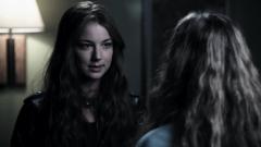 1x09-Suspicion-revenge-tv-show-27254285-1280-720.jpg