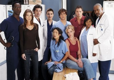 Season_2_cast_of_Grey's_Anatomy.jpg