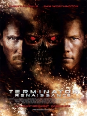 terminator_salvation.jpg