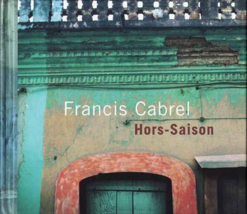 Hors_saison_cd2.jpg