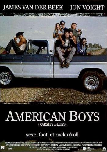 american_boys.jpg