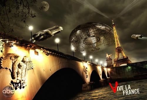 V-2009-Paris-Mn.jpg