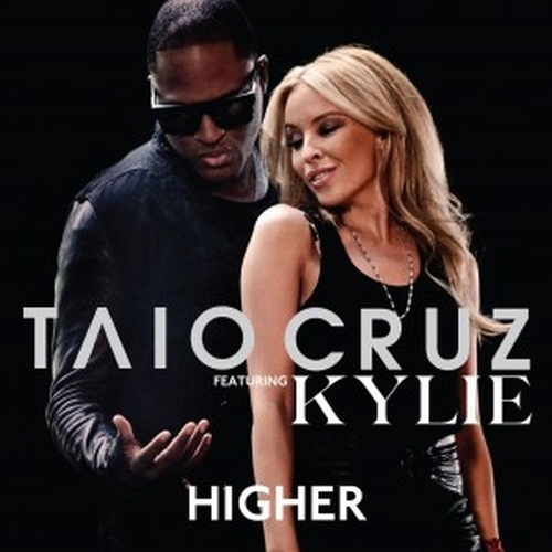 TAIO%20CRUZ%20KYLIE%20MINOGUE%20-%20Higher.jpg