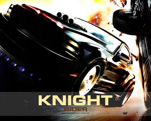 knight_rider_05.jpg