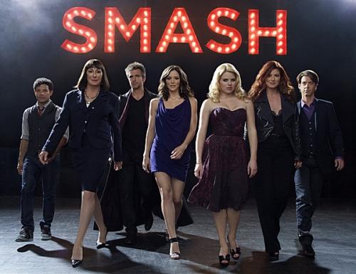 smash-VOD-TF1.jpg