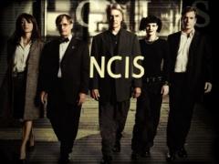 ncis-show.jpg