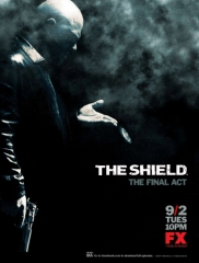 shield-season-7-promo.jpg