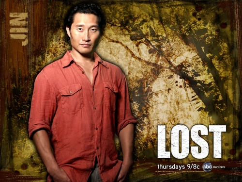 Daniel_Dae_Kim_in_Lost_TV_Series_Wallpaper_8_800.jpg