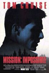 missionimpossible04ke8.jpg