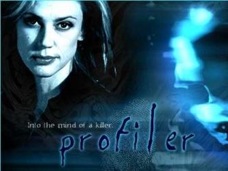 profiler-show.jpg