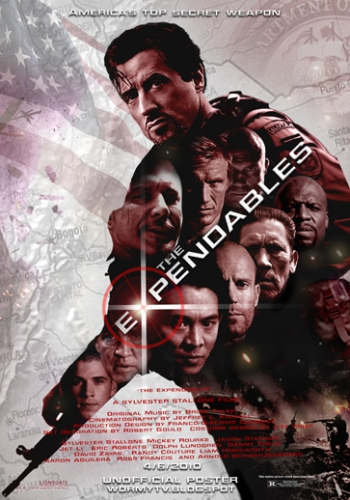 expendables_poster1.jpg