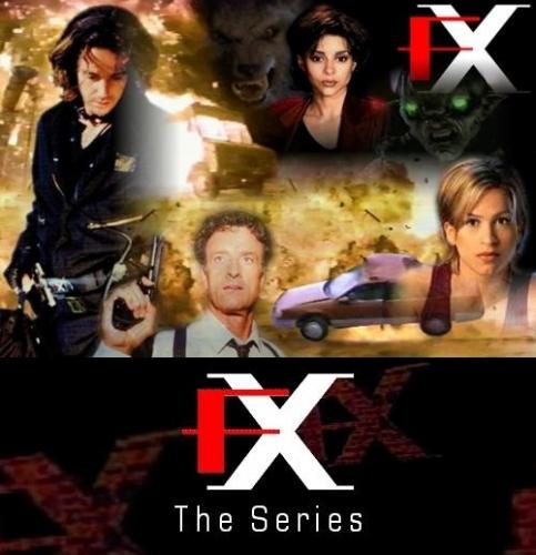 affiche_FX__effets_speciaux_1996_1.jpg