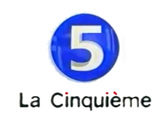 Cinquieme_Logo1.jpg