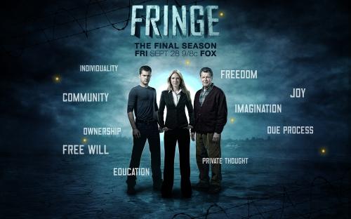 fringe-season-5-720p-4.jpg