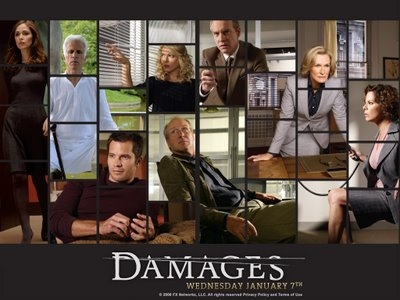 The_Cast_of_Damages_-_Wednesdays_on_FX.jpg