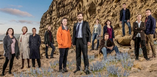 broadchurch-un-debut-de-saison-2-intense,M188036.jpg