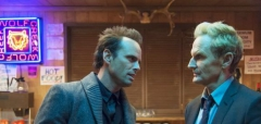 46590-justified-season-4-episode-5-kin-3_text_boyd_duffy.jpg