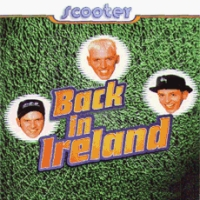 sin_scooter-back_in_ireland.jpg