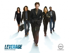 leverage_wallpaper_cast_01_1024x768.jpg