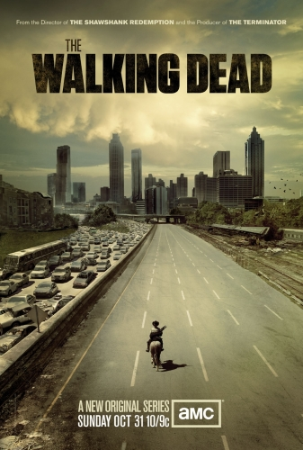 The-Walking-Dead-Poster-Final.jpg