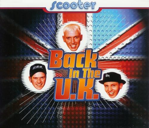 scooter-back_in_the_uk_s.jpg
