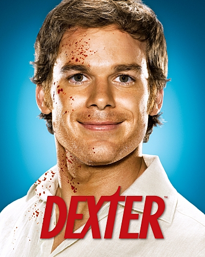 dexter-season-two-promo-picture.jpg