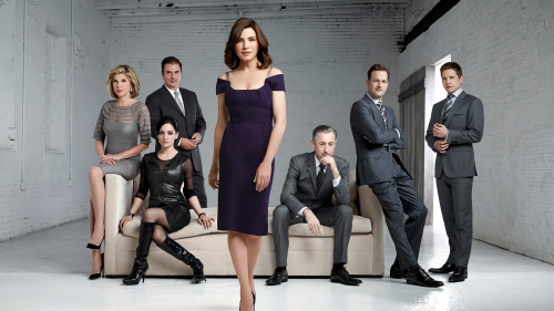 The-Good-Wife-Promo-Saison4-3.jpg