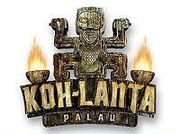 200px-Koh-Lanta_Logo_(Saison_9_-_Palau).jpg