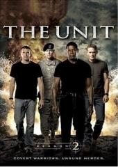 unit-01.jpg
