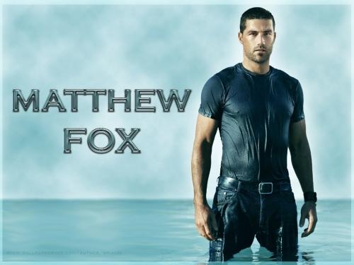 Matthew-Fox--matthew-fox-83008_1024_768.jpg