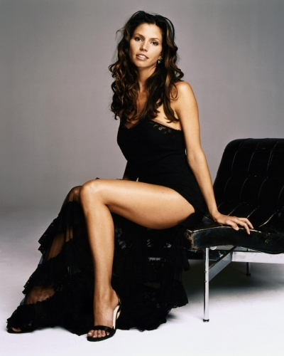 Charisma-Carpenter-1989x2482-305kb-media-232-media-143554-1229060103.jpg