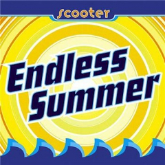 Scooter_-_Endless_Summer_single.jpg