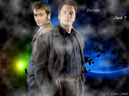 wallpapers torchwood.jpg