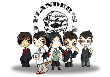 Flanders_Company_sd.jpg