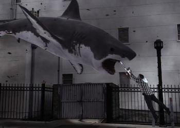 sharknado-1.jpg