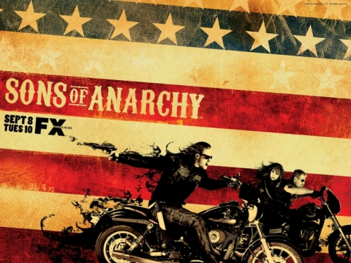sons-of-anarchy-328-720px.jpg