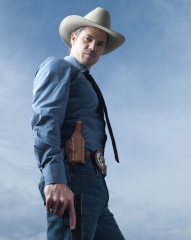 Justified_S2_Timothy_Olyphant_002.jpg