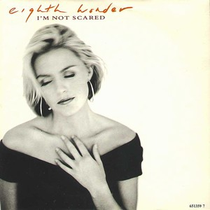 Eight wonder, patsy kensit, 1988
