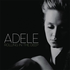 Adele-Rolling_In_The_Deep.jpg