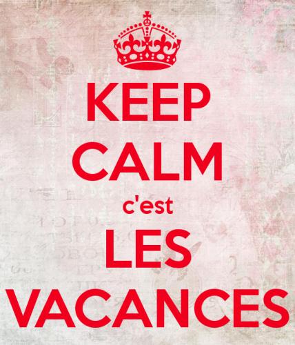 keep-calm-c-est-les-vacances-7.png