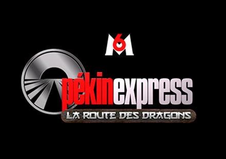 Pekin-Express-4-decouvrez-l-itineraire-de-la-route-des-dragons_closer_news_xlarge.jpg