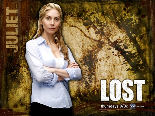 Elizabeth_Mitchell_in_Lost_TV_Series_Wallpaper_9_800.jpg